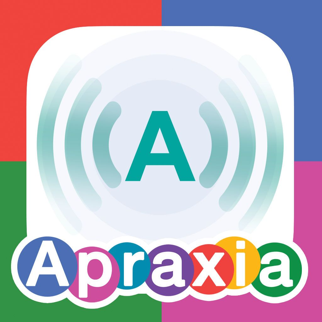 Review Of The Webber Big Apraxia Photo Cards App From