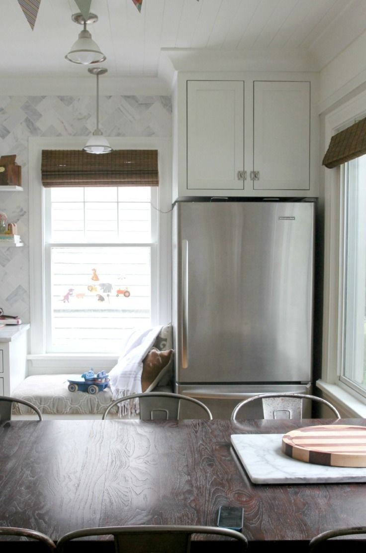 crown molding - possibility? | new house | Pinterest