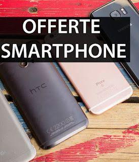 Smartphone per negozio online | Outlet Elettrodomestici | Pinterest ...