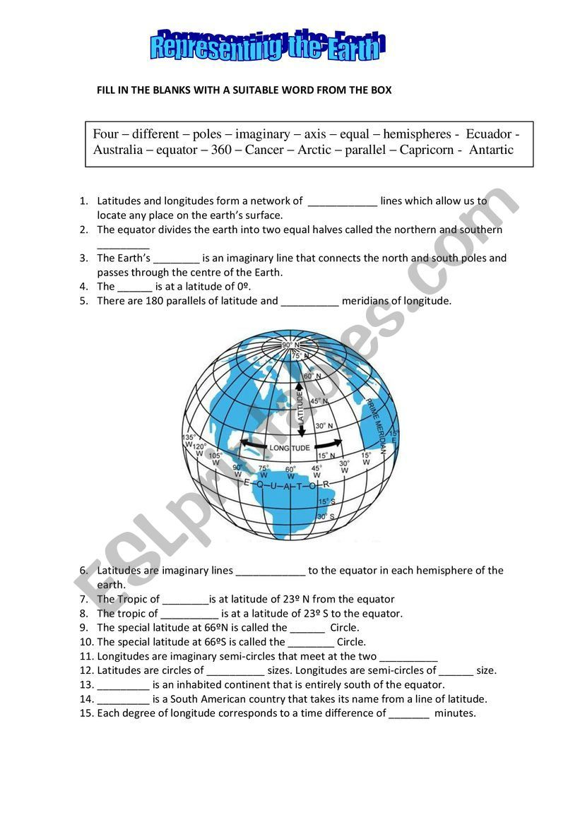 hight resolution of https://cute766.info/latitude-and-longitude-boys-social-studies-and-esl/