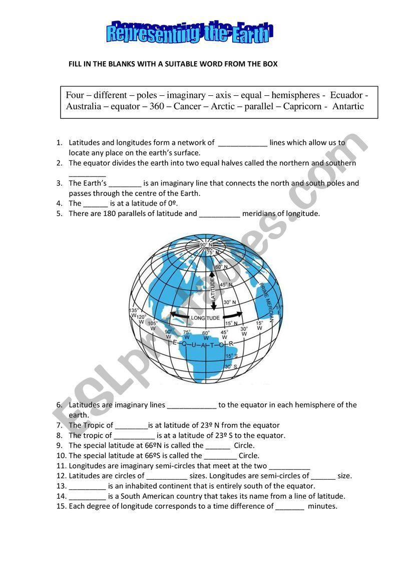 medium resolution of https://cute766.info/latitude-and-longitude-boys-social-studies-and-esl/