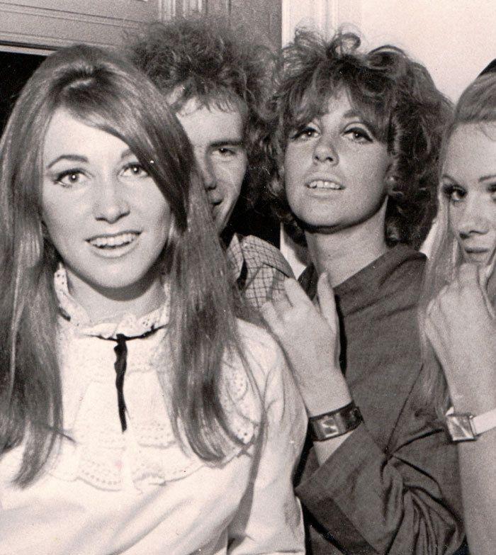 1970s - Decade in context