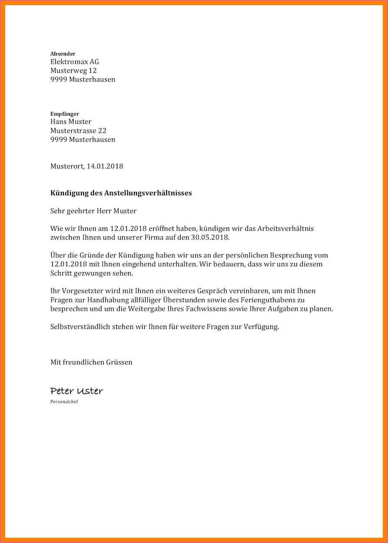 Mitgliedsantrag Verein Muster Doc 15 Sinnreich Mitgliedsantrag Verein Muster Doc Robert Cv Diese Fotos Sein K Nnte Praktische F R Gute In 2020 Person Personalized Items