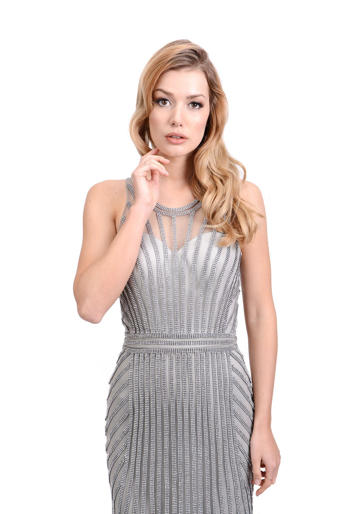 Du suchst das besondere Kleid? Dann komm ins #hausderbraut ...