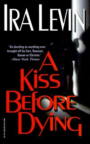 Pin By Jamie Hardy On Books I Have Enjoyed Kiss Horror Fiction