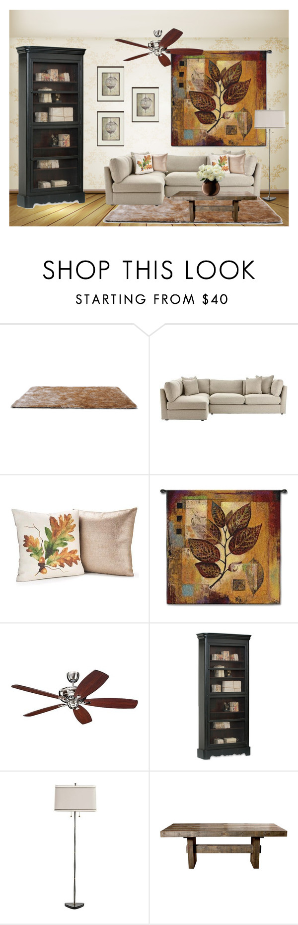 """""""Home🏡"""" by april262005-paris ❤ liked on Polyvore featuring interior, interiors, interior design, home, home decor, interior decorating, Gold Sparrow, Home Decorators Collection, Avon and Arteriors"""
