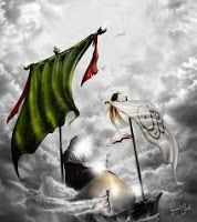 The Message of Karbala (Urdu Noha)   Urdu Movies  Salah is the practice of formal worship in Islam. Its importance for Muslims is indicated by its status as one of the Five Pillars of Sunni Islam, of the Ten Practices of the Religion of Twelver Shiʿi Islam and of the seven pillars of Mustaʿlī Ismaili Islam, with a few dispensations for those for whom it would be difficult. For those
