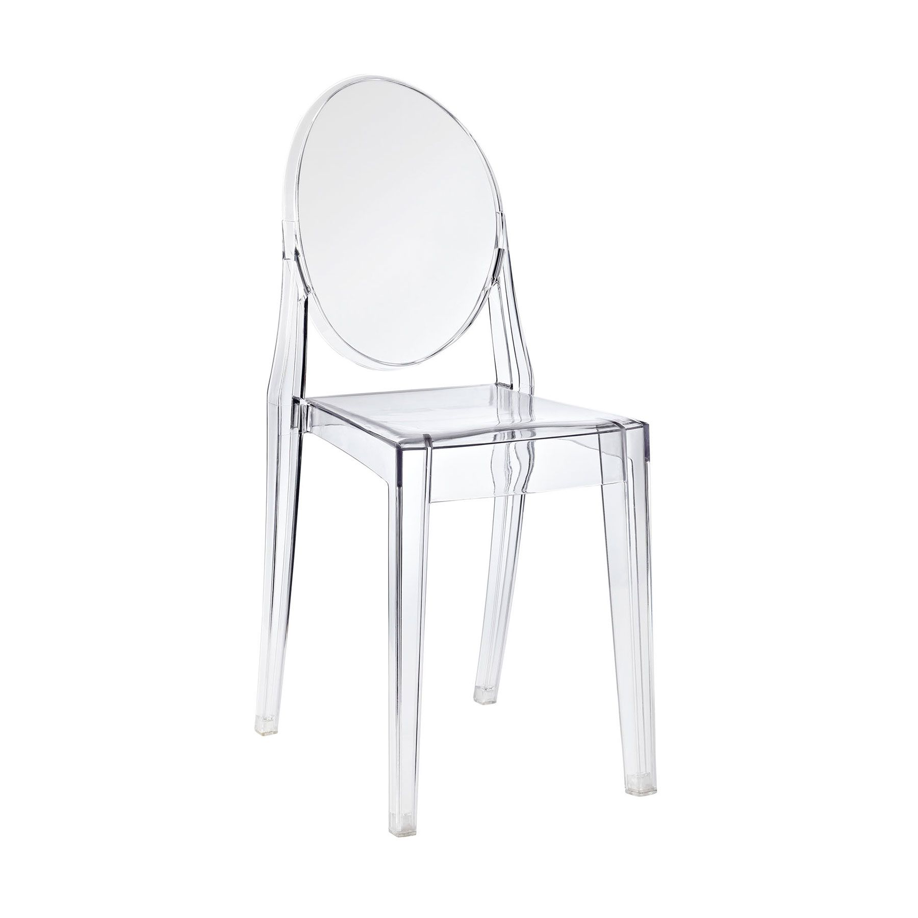 Sit down in the artfully crafted anywhere chair its sturdy frame