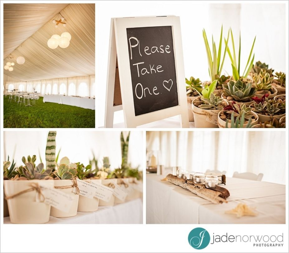 Brilliant Wedding Oniere Idea For Your Guests Adelaide Photography Eyre Peninsula Photos