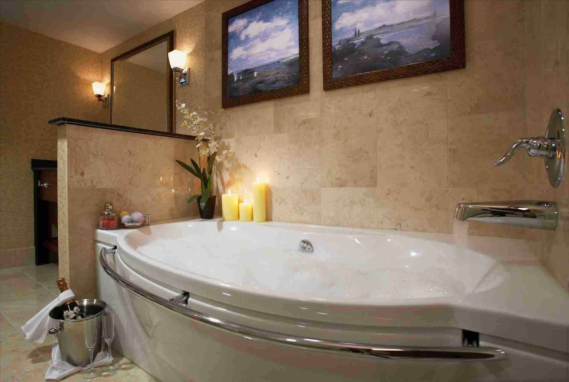 New post Trending-large bathtubs for two-Visit-entermp3.info ...