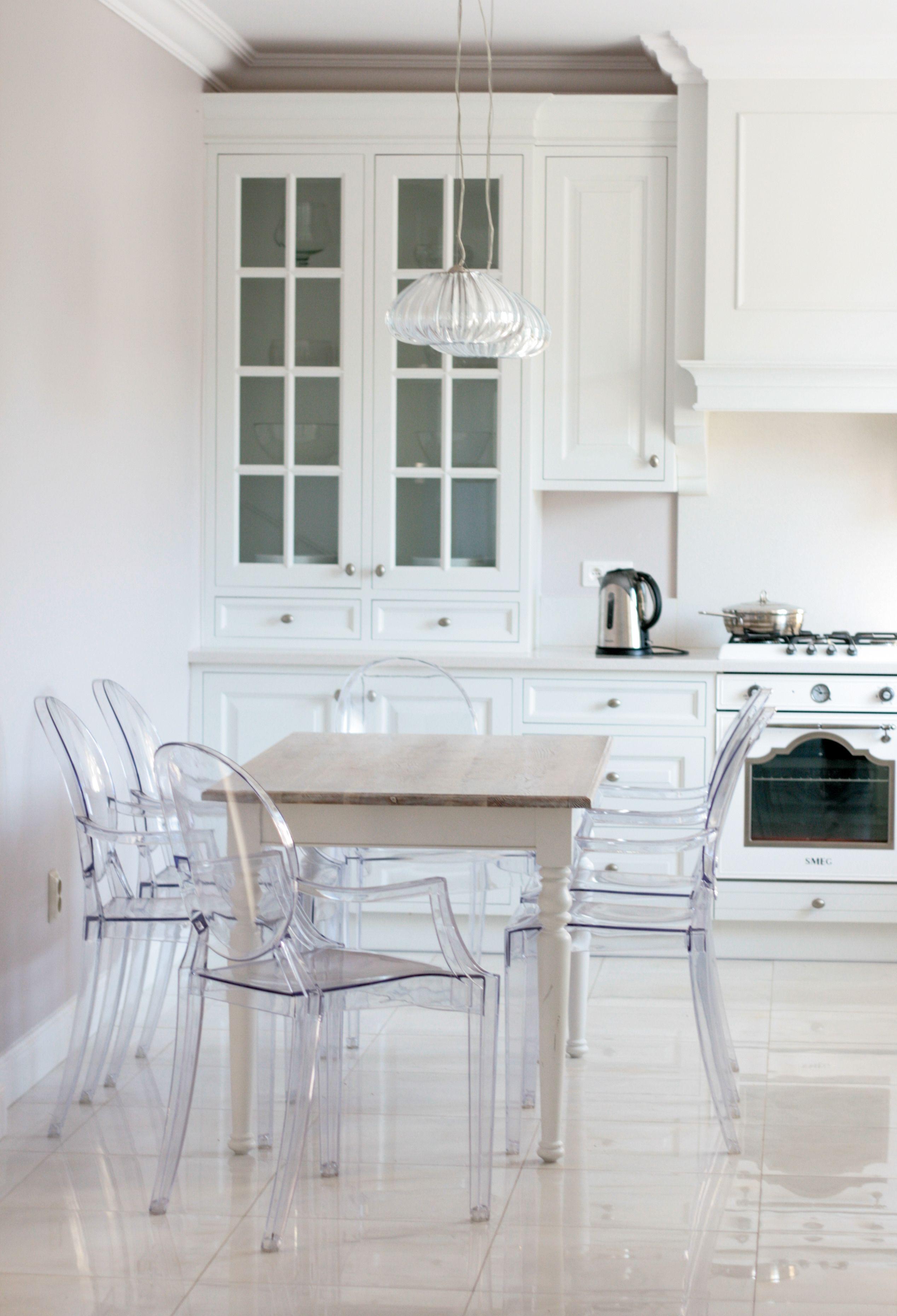 kuchnia glamour, kuchnie angielskie, handmade kitchens   -> Kuchnie Angielskie Bialystok