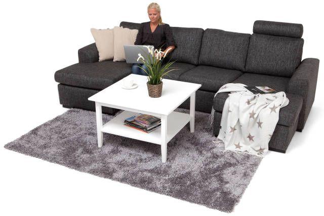 huonekalut-sohvat-divaanisohvat-porto-tupladivaani-harmaa-p27120-harmaa