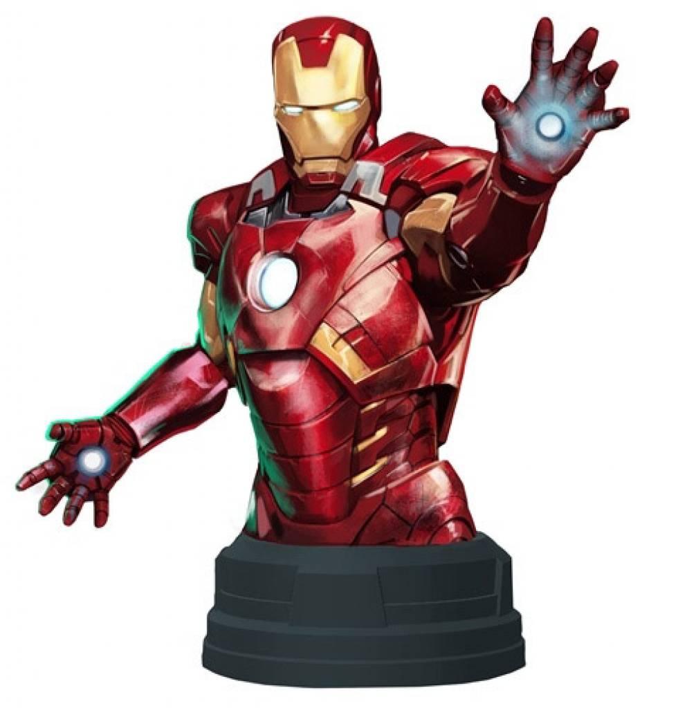 Ironman Png Image Iron Man Man Clipart Iron Man Art