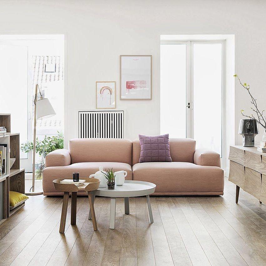 Zen #design #diseño Zen #diseñodeinteriores #interiordesign #movler