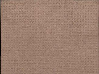 Pavimento/rivestimento in gres porcellanato per interni BAS-RELIEF CODE CIPRIA…