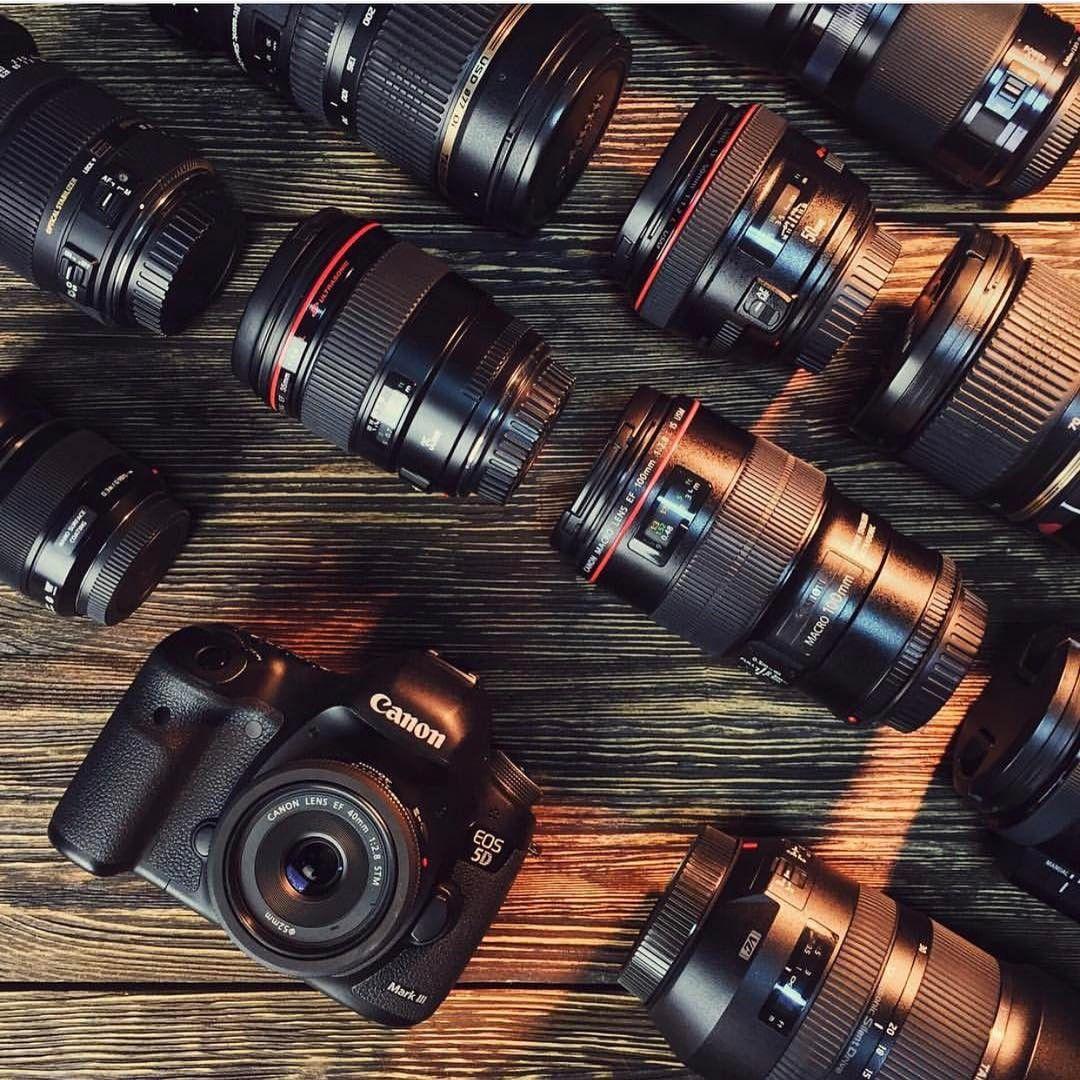 культурист считал где большой выбор фототехники сияния вызываются
