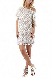 4478355964a Брендовые платья – купить модные и стильные дизайнерские платья в  интернет-магазине в Москве и