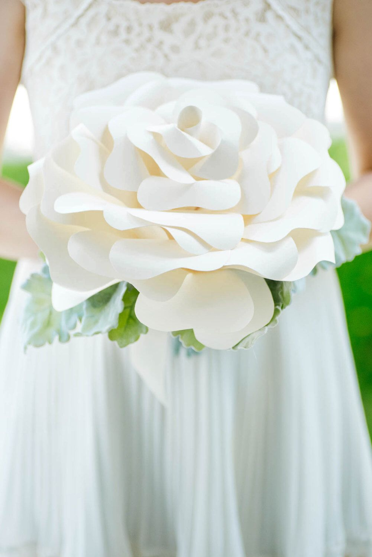 Pin By Pula S Dreamy World On Wedding Ideas Pinterest
