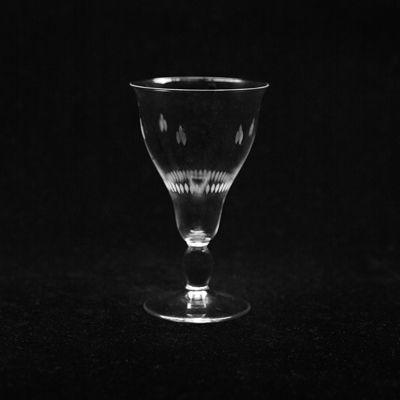 KIMURA GLASS CO.