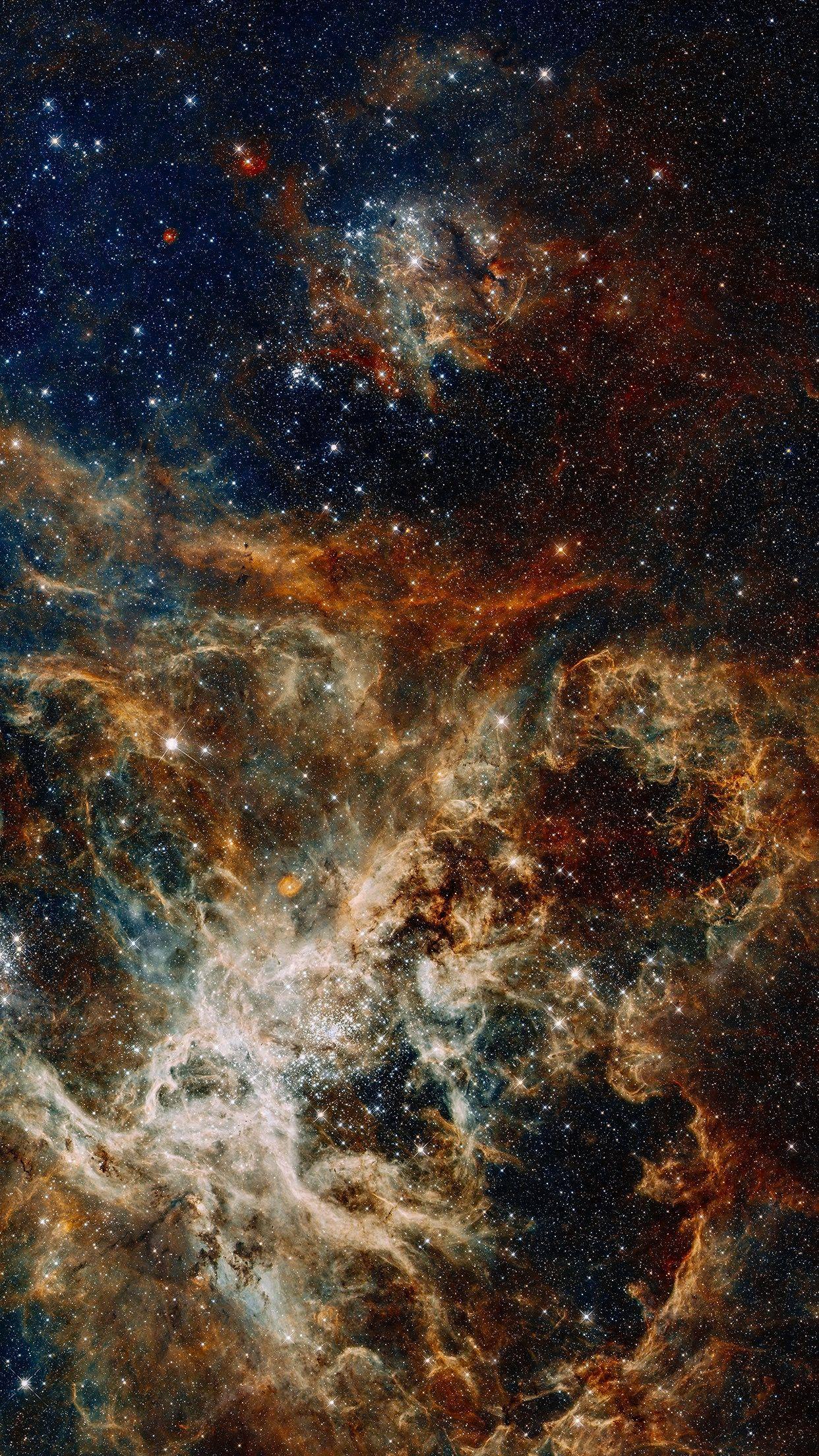 4k Ultra Hd Iphone Xr Wallpaper Mywallpapers Site Astronomi Fotografi Alam Foto Alam