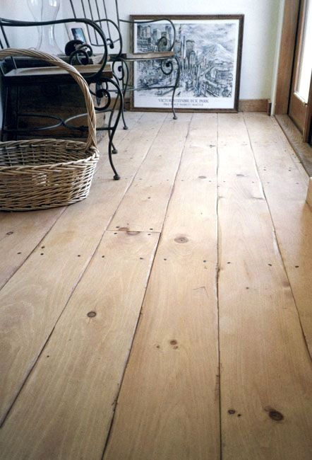 Wide Plank Laminate Flooring Top Hardwood Flooring Click Pic For Various Wood Flooring Ideas Rustic Wood Floors Rustic Flooring Wide Plank Hardwood Floors