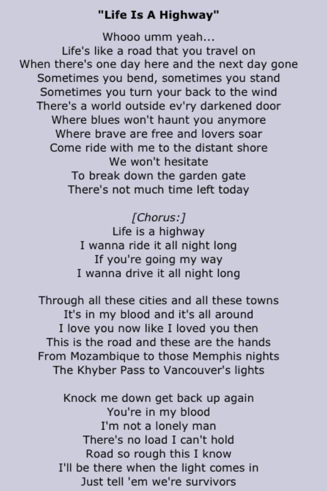 Rascal Flatts With Images Rascal Flatts Lyrics Country Lyrics