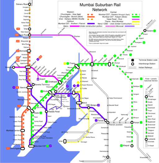 After almost thirty years of Metro, Kolkata Metro is the