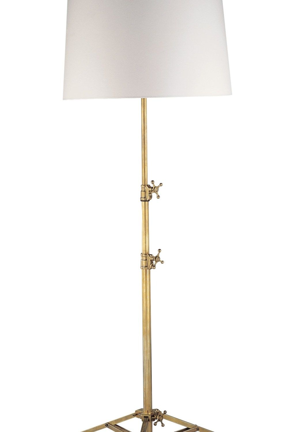 Large Lamp Shades In 2020 Lamp Lamp Shades Large Lamp Shade