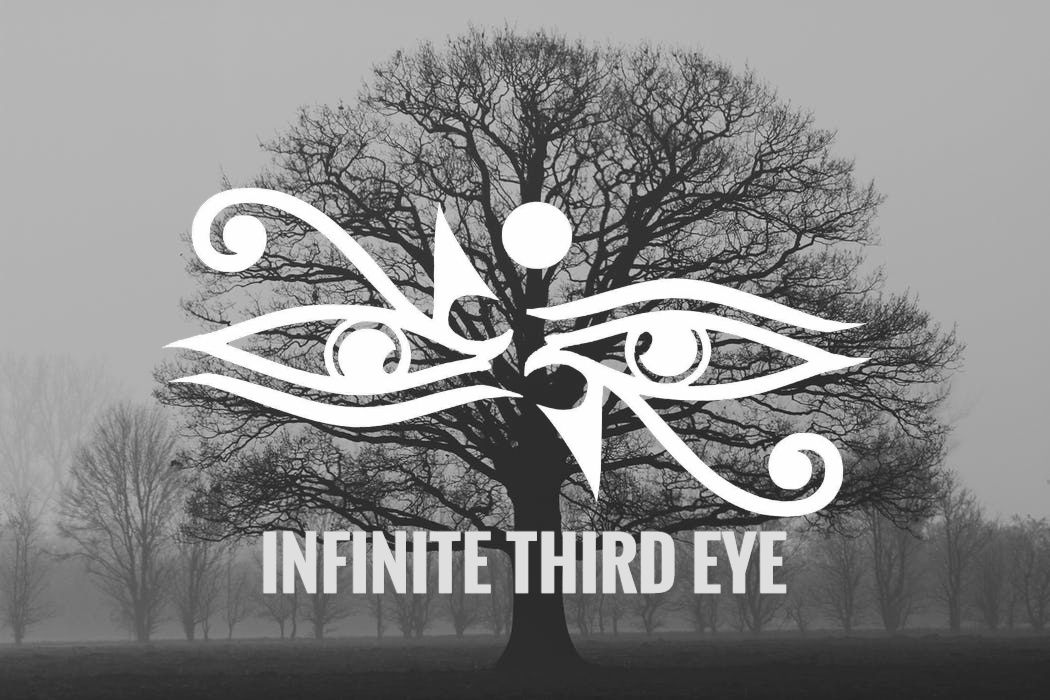 Looking into someone's eyes changes the entire conversation.       #Infinite #Infinitethirdeye #thirdeye #thirdeyeopen #3rdeye #3rdeyeopen #chakra