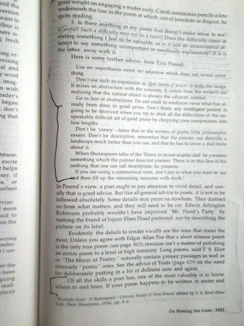 CUSTOM HOMEWORK ON BOOKS