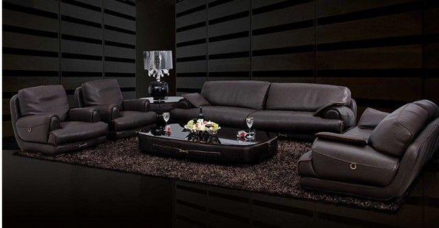 Dubai Leather Sofa Set L Al703 China Lizz Furniture Co Ltd Leather Sofa Set Sofa Set Sofa