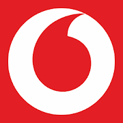 Vodacom Rdc App For Pc Video Calls And Chats Windows And Mac App Video Mac