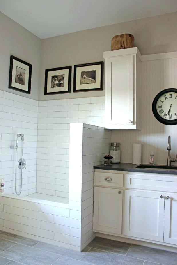 A Comprehensive Overview On Home Decoration In 2020 Laundry Room