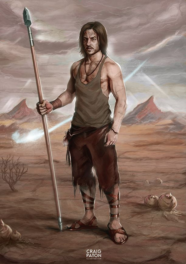 Roshar Stormlight Archive Wiki Stormlight Archive The Way Of Kings Character Art