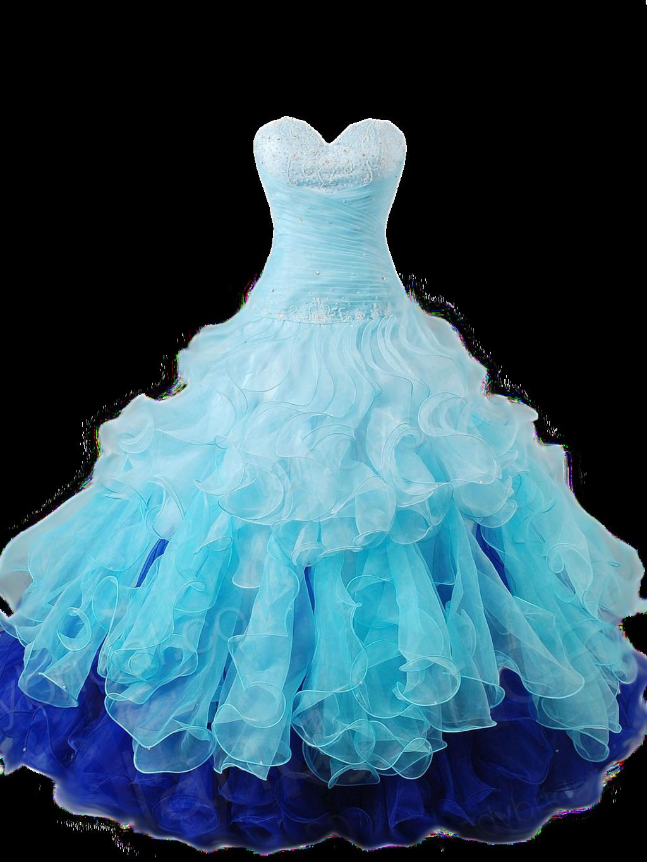 Gown-29 png by AvalonsInspirational.deviantart.com on @deviantART ...