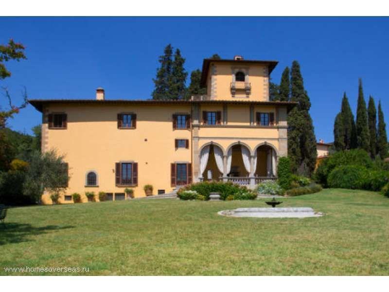 Haus   Florence, Toskana, Italien   domaza.li - ID 2047195