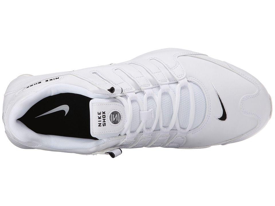 nike free tennis shoes mens nz