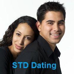 free trucker dating site