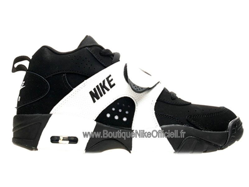 boutique nike chaussure
