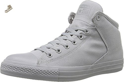 Pin on Converse Sneakers for Women
