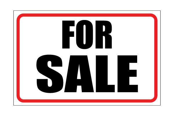 Printable For Sale Sign Get a Free Download For Sale Needs FOR - forsale sign