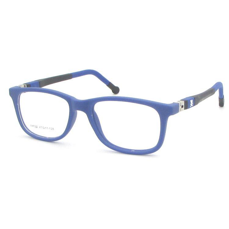 1b5011164d3 Fashion Wholesale OEM 180 degree Spring hinge tr90 optical eyeglasses frame
