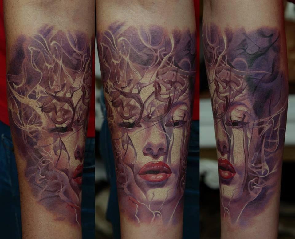 How To Find A Tattoo Artist And Get A Good Tattoo Tattoo Artists Cool Tattoos Hyper Realistic Tattoo