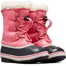 Reduzierte Outdoor Schuhe #boyfriendtattoos