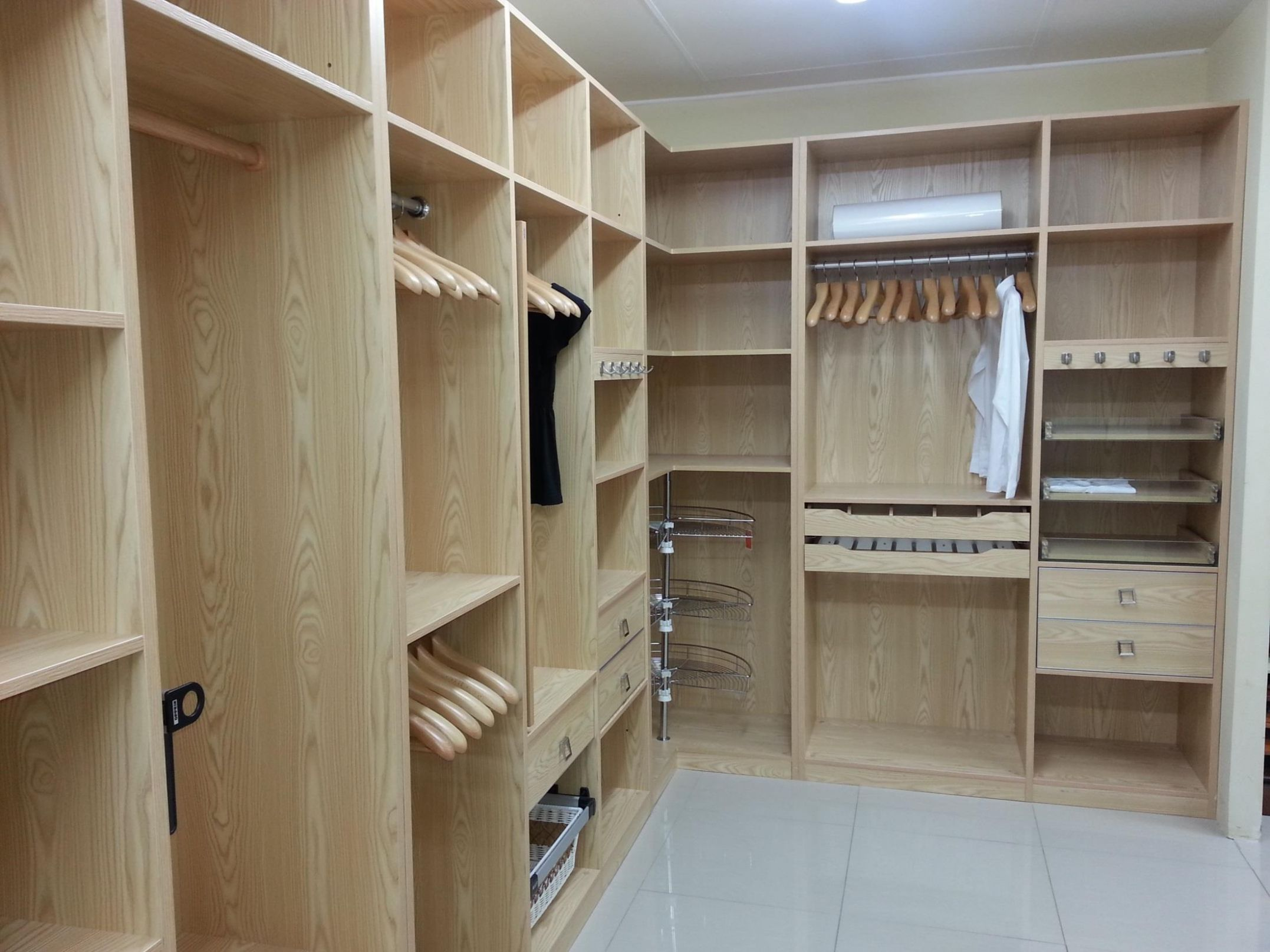 Ordinaire 5 X 7 Walk In Closet Design   Best Master Furniture Check More At Http: