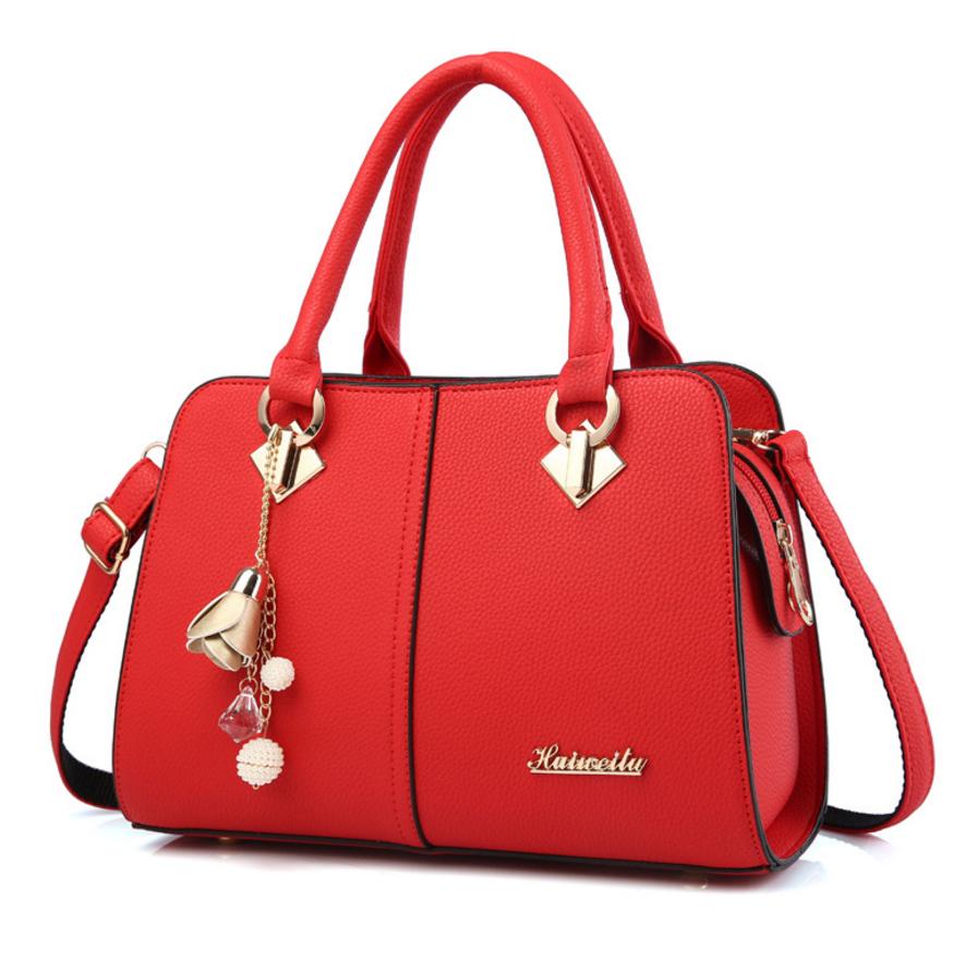 Temperament Handbags In 2020 Purses Crossbody Women Handbags Purses And Handbags