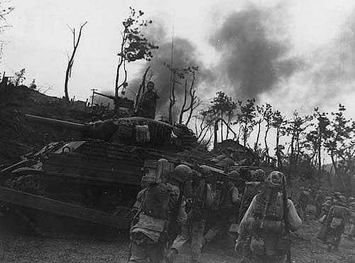 Korean War 1950 1953 Korean War War Korean