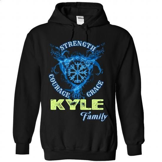 KYLE - Family - make your own shirt #cheap t shirts #best sweatshirt