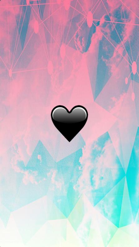 Wallpaper Iphone  Tumblr