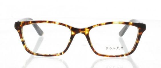 167098872ef RALPH LAUREN RA7044 1138 eyeglasses for Women - prix 73€ - KelOptic